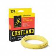 Cortland 333 Trout
