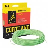 Cortland 444SL