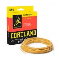 Cortland 444 Sylk