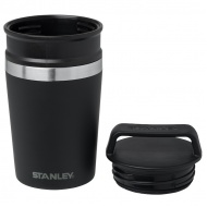 Stanley the shortstack travel mug