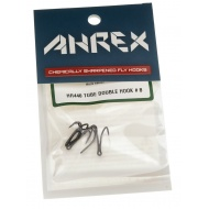 Ahrex HR440 Tube double