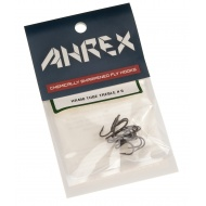 Ahrex HR450 Tube treble