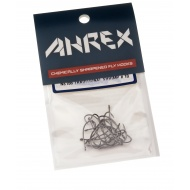 Ahrex NS156 Traditional shrimp