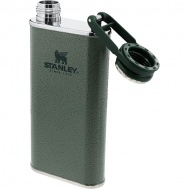 Stanley the easy fill wide mouth flask