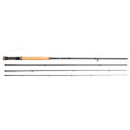 Cortland Nymph series rods