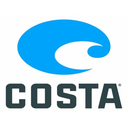 Nieuw Costa Zonnebrillen bij Qflyshop