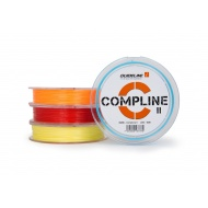 Compline II