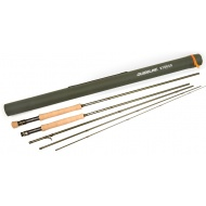 Guideline Stoked Rods