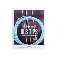 ULS Tips