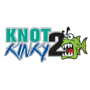 Knot2Kinky Titanium Wire