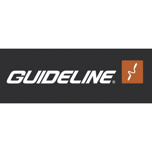 Guideline Flyfishing News