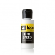 Loon Linespeed