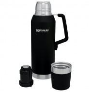 Stanley master series the unbreakable thermal bottle