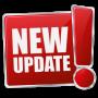 Qflyshop Update