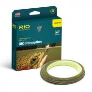 Rio Premier Perception