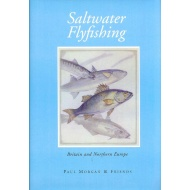 Saltwater Flyfishing Europe