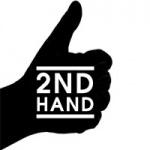 2nd Hand