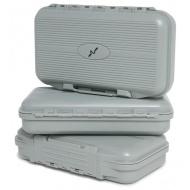 Guideline Waterproof flybox
