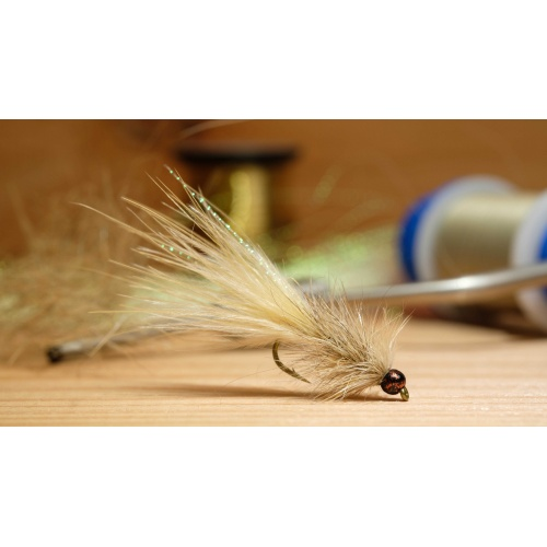 New Fly Tying Videos !