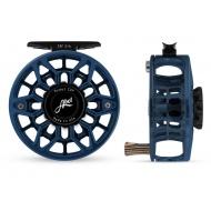 Abel SDF 5/6 Deep Blue