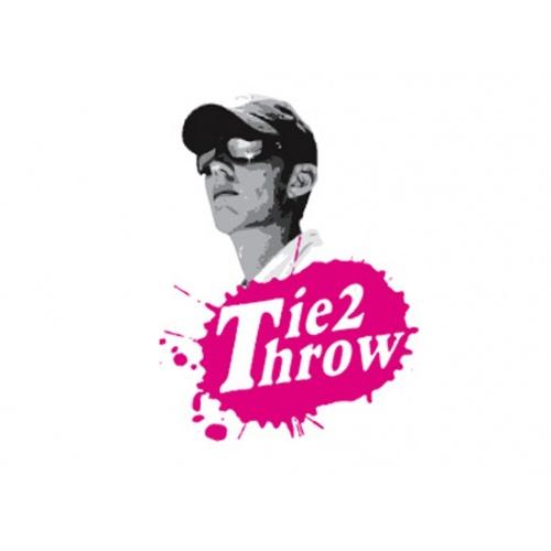 Tie2Throw