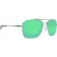 Costa canaveral paladium Copper Green Mirror 580P