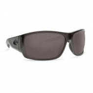 Costa cape steel grey metallic grey silver mirror 580p