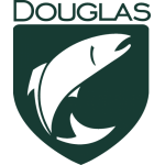 Douglas Outdoors Rods