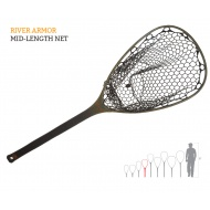 Nomad Mid Length Net