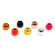Tungsten Beads 4mm
