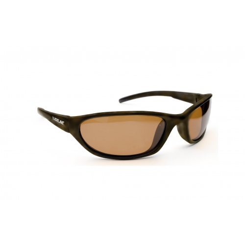 Polarized Sunglasses for Fly Fishing!