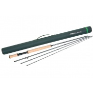 Guideline ULS Hybrid Switch Rod