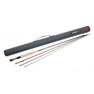 Guideline LPs Rods