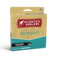 Scientific Anglers Sonar Hover
