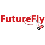 Futurefly vices and accessories