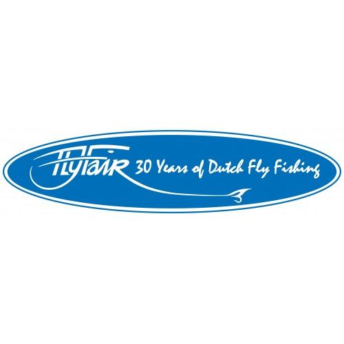 Dutch Fly Fair 2018