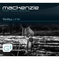 Mackenzie Speyline G3
