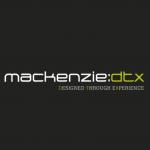 Mackenzie Rods