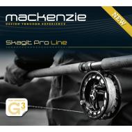 Mackenzie Skagit PRO