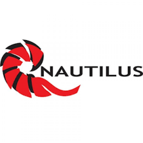 Nautilus Reels Dealer Europe