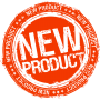 Qflyshop Vliegvis Nieuws 02-2017