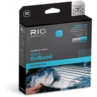 Rio InTouch Outbound Floating