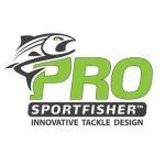 Pro Sportfisher SALE