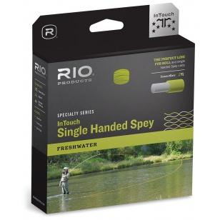 RIO Singlehand Spey