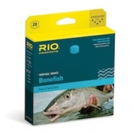 Bonefish Quickshooter