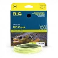 Rio Creek