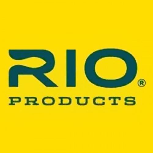 Rio Fly Lines App