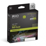Rio Gold In-Touch