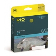 Rio GT Flyline