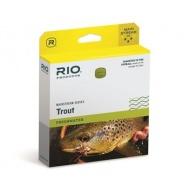 RIO Mainstream Sinking Line